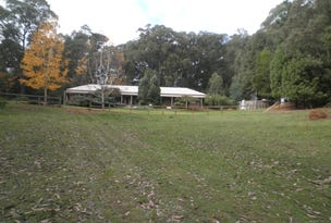 110 Collie Road, Gembrook, Vic 3783
