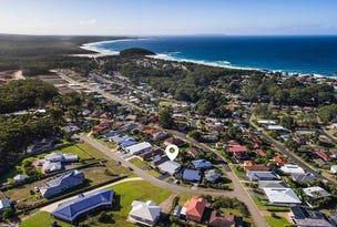 6 Seascape Close, Narrawallee, NSW 2539
