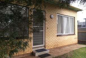Unit 6/160 Curlewis Street, Swan Hill, Vic 3585