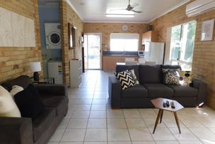 5/52 Captain Cook Drive, Agnes Water, Qld 4677
