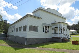 Urbenville, address available on request