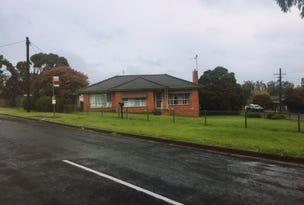 57 Anglesey Street, Seymour, Vic 3660