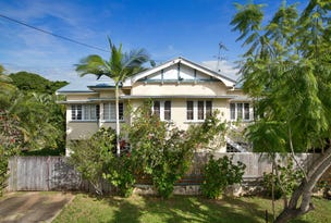 2-4 Hardwick Street Street, Cairns North, Qld 4870