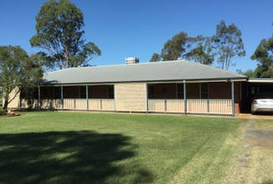 113 Oakey Crosshill Road, Oakey, Qld 4401