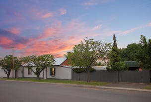 68 Broadway, Dunolly, Vic 3472