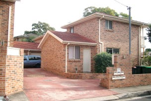 3/3 Pine Lane, Rydalmere, NSW 2116