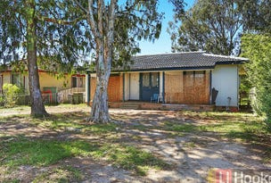 32 Gordon Nixon Avenue, West Kempsey, NSW 2440