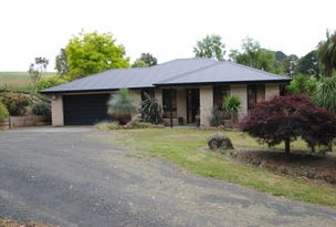 153 BOOLARRA SOUTH ROAD, Mirboo North, Vic 3871