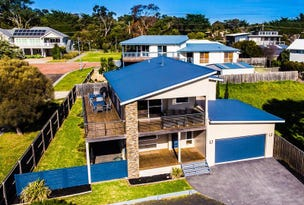 35 Norman Drive, Cowes, Vic 3922