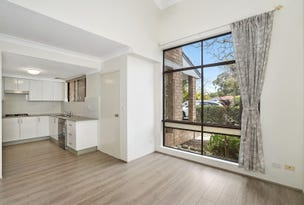 40/30 Macpherson, Warriewood, NSW 2102