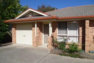 11 / 146 Margaret Street, Orange, NSW 2800