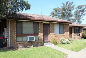 23/604 Hague St, Lavington, NSW 2641
