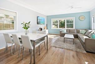 37 Willandra Road, Beacon Hill, NSW 2100