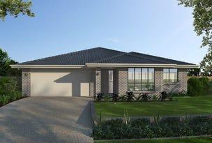 Lot 5 New Road, Thornlands, Qld 4164