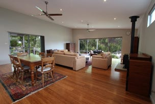 10 Heather Road, Denmark, WA 6333