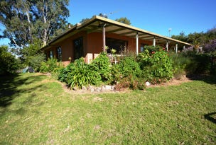 10457 Princes Highway, Cobargo, NSW 2550
