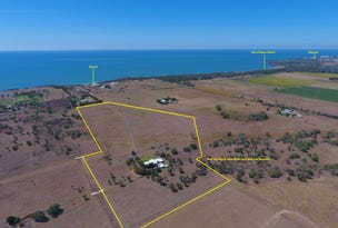 231 Shelley Street, Burnett Heads, Qld 4670