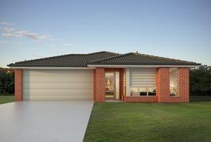 114 Voyager Street (Greenhill Estate), Wadalba, NSW 2259