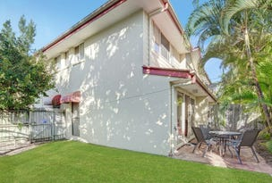 58/23 Scholars Drive, Sippy Downs, Qld 4556