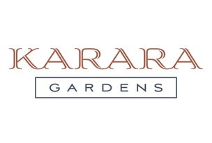 Lot 1, Karara Gardens, Wyreema, Qld 4352
