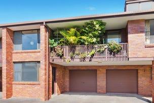 4/5 Marge Porter Place, West Ballina, NSW 2478