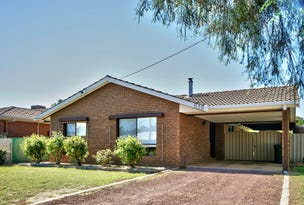 539 Poictiers Street, Deniliquin, NSW 2710