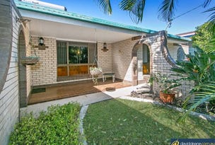 42 Windrest Street, Strathpine, Qld 4500
