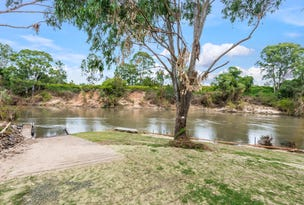 65 Tygum Road, Waterford West, Qld 4133