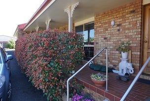unit 2/ 223 Bald Blair Street, Guyra, NSW 2365