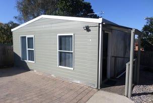17A Matilda Street, Macksville, NSW 2447