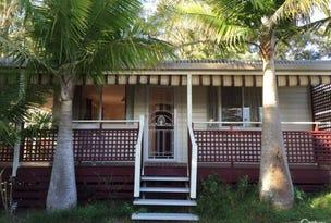 204 William Bradley Place, Kincumber, NSW 2251