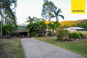 47 Jubilee Pocket Road, Jubilee Pocket, Qld 4802