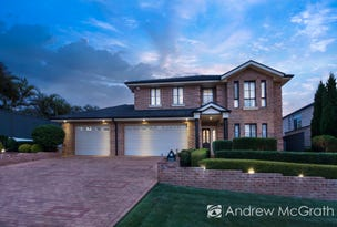 3 Glider Court, Charlestown, NSW 2290