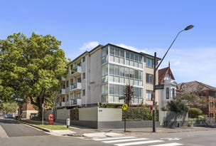 8/230 Glebe Point Road, Glebe, NSW 2037