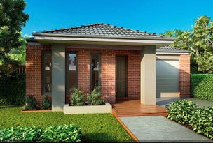 LOT 170 Browning Street, Diggers Rest, Vic 3427
