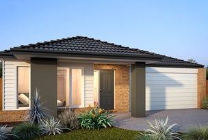 Lot 12 Dorset Drive, Ballarat, Vic 3350