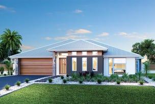 Lot 108 Hearnes Lake Road, Woolgoolga, NSW 2456