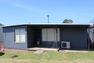 244 Newtown Road, Bega, NSW 2550