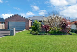 52 Barclay Street, Heywood, Vic 3304