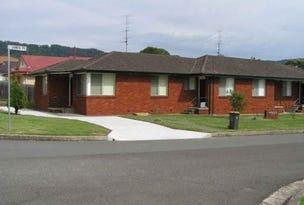 1/10 DAPHNE STREET, Corrimal, NSW 2518
