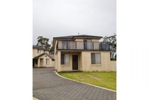 1/32 Anabel Place, Sanctuary Point, NSW 2540