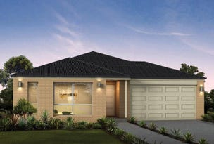 Lot 1510 Wheelers Park Drive, Cranbourne North, Vic 3977