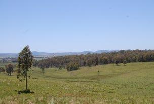 425 Old Dyraaba Rd, WOODVIEW via, Casino, NSW 2470