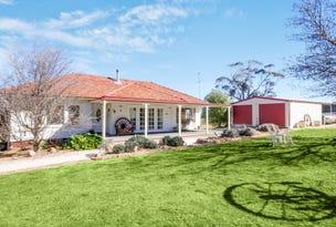 House 1/1558 Tarana Road, Locksley, NSW 2795