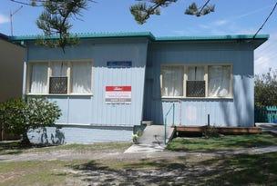 1 & 2 / 18 Clarence St, Yamba, NSW 2464