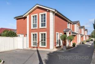 1/92 Beaconsfield Terrace, Ascot Park, SA 5043