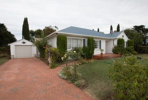 217 Ibbs Lane, Grassmere, Vic 3281
