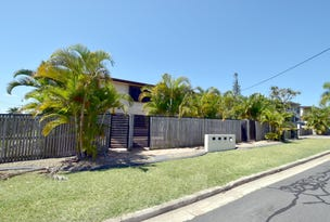 1/17 Fletcher Street, West Gladstone, Qld 4680