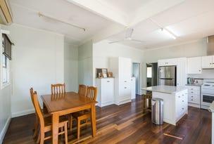 58 Breimba Street, Grafton, NSW 2460
