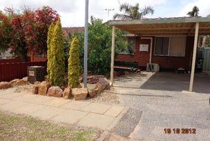 12A Thomas Avenue, Geraldton, WA 6530
